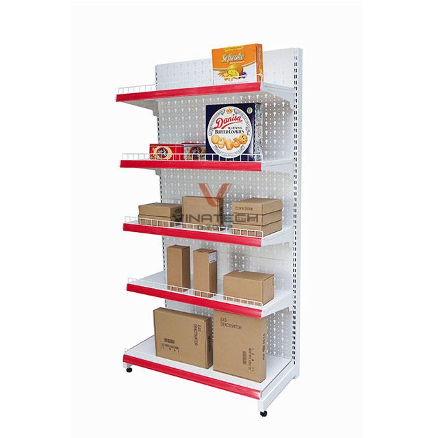 Kệ siêu thị đơn tôn lỗ 90x180cm-4.jpg