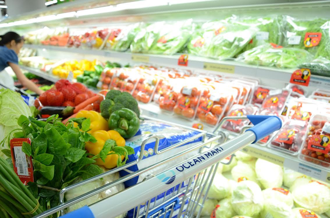 5 bước hoàn hảo để chọn mặt bằng kinh doanh siêu thị