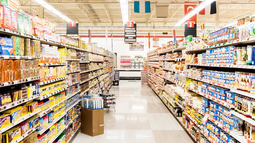 Chỉ một sai lầm nhỏ, có thể giết chết các chủ siêu thị, cửa hàng tạp hóa!