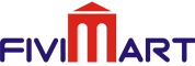 logo-fivimart