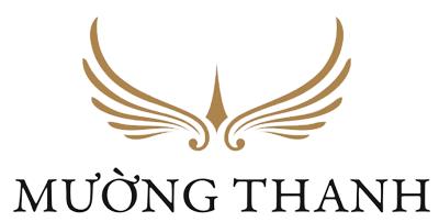 logo-muong-thanh