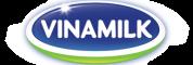 logo-vinamilk-500x191