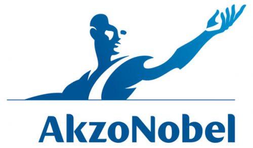 Sơn phủ AkzoNobel