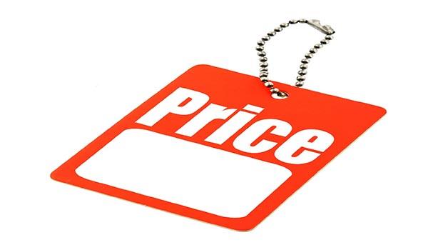 giá kệ siêu thị rẻ tại TPHCM