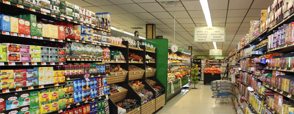 tư vấn mở cửa hàng tạp hóa có lãi