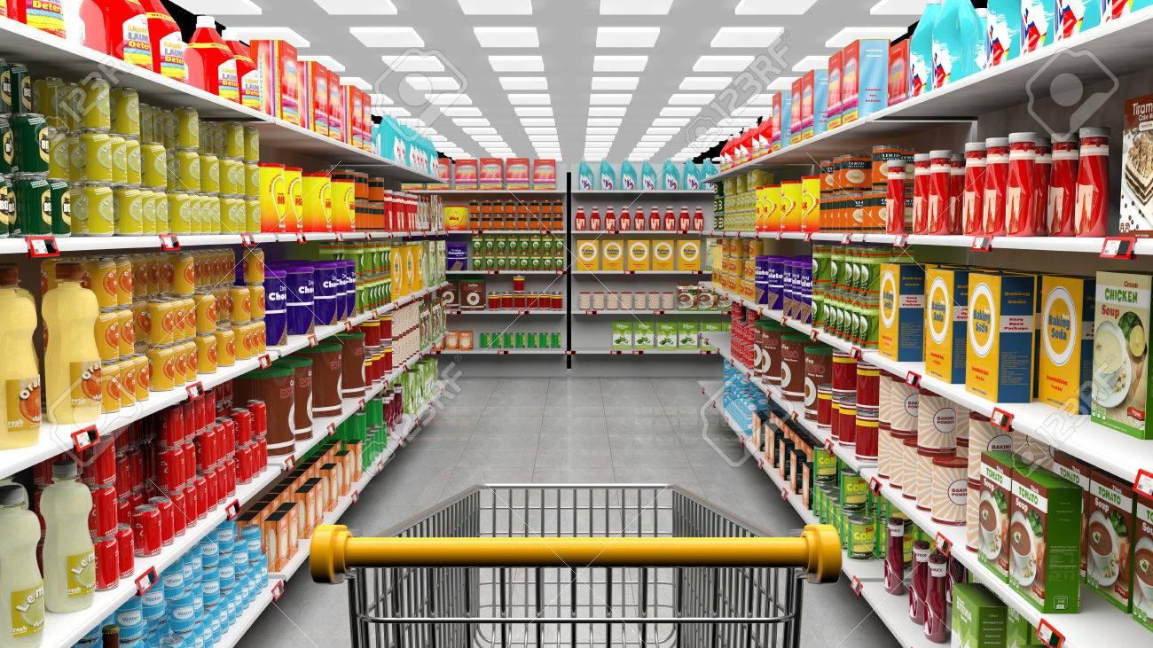 mở siêu thị mini ở nông thôn cần bao nhiêu vốn chi tiết