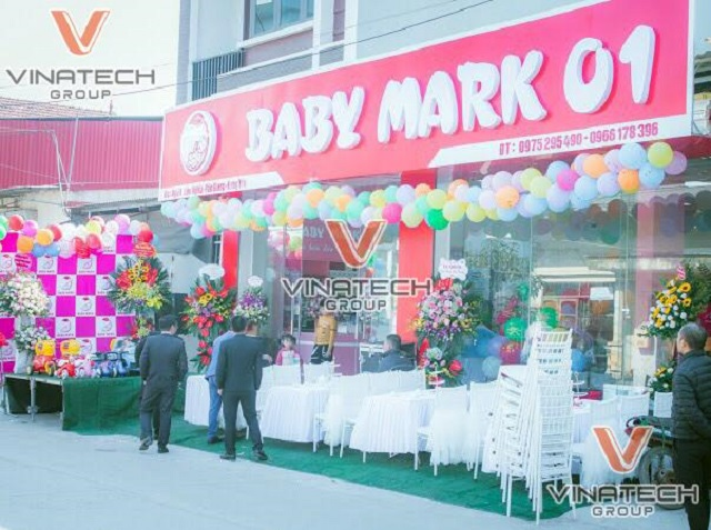 baby-mark2