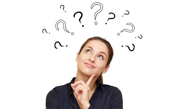 giải đáp thắc mắc khi mở cửa hàng tạp hóa