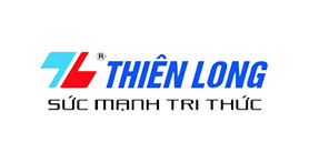logo-thienlong