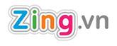 logo Zing.vn