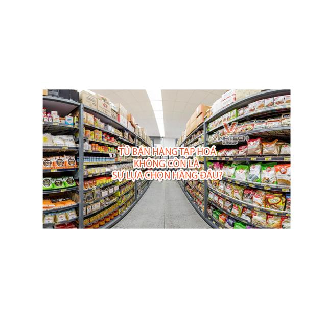 tủ-bán-hàng-tạp-hoá