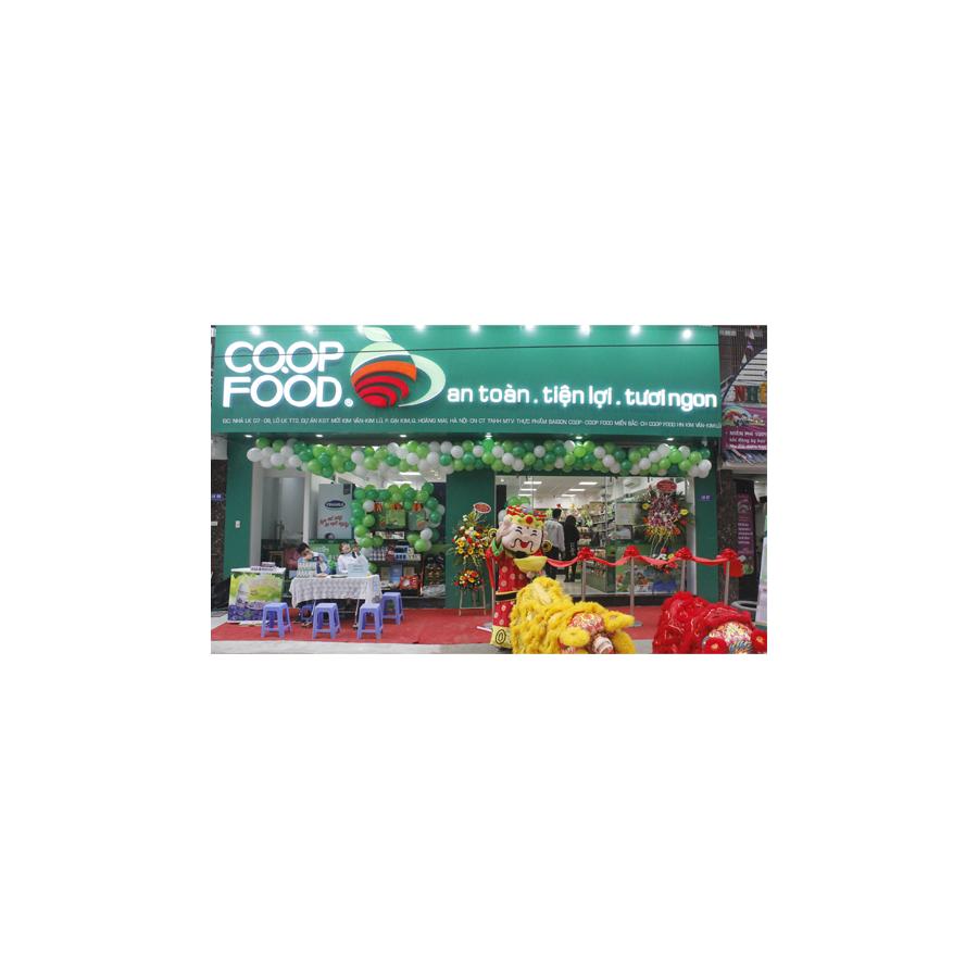 co.op-food