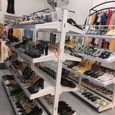 giá để giày dép