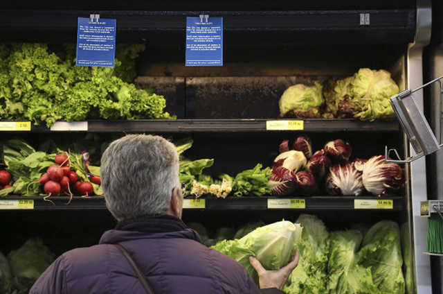 kệ rau siêu thị hà nội