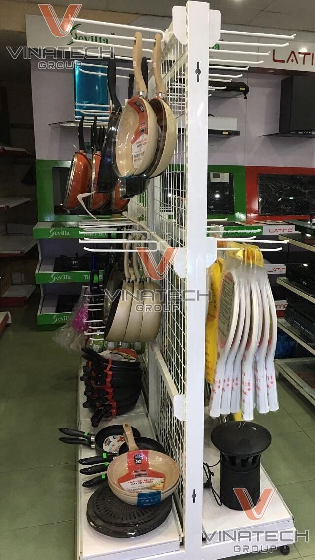 cách trưng bày cửa hàng đồ gia dụng 4