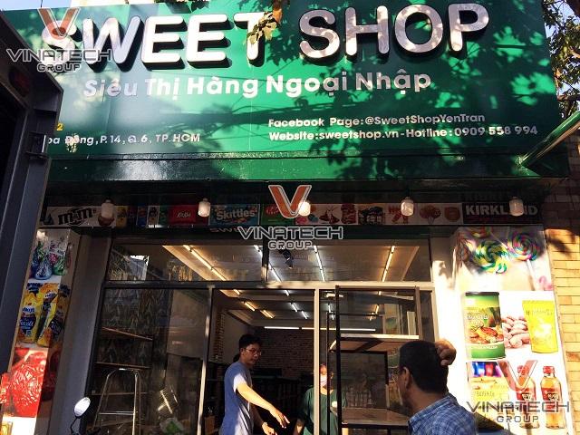 du-an-Sweet-Shop-1